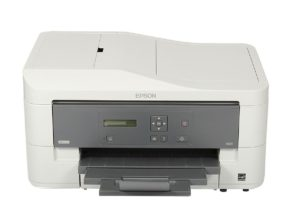 Epson K301