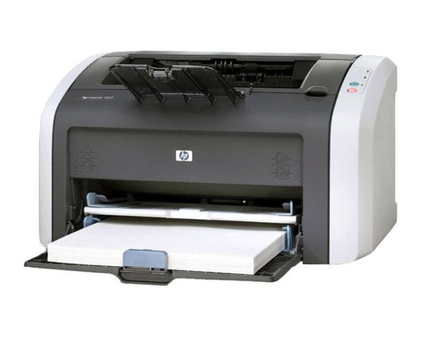 HP LJ 1010 / 1012 / 1015