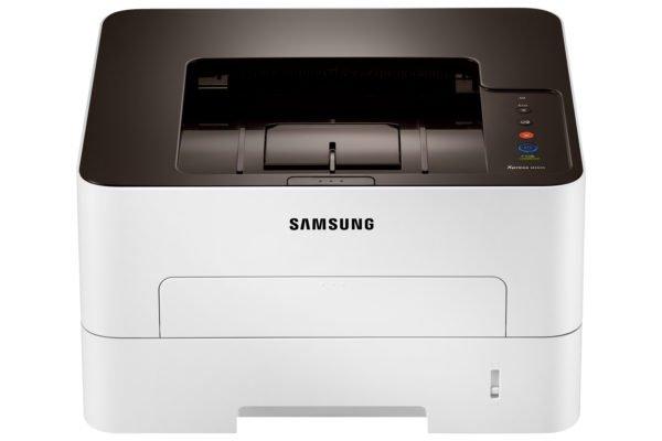 Samsung SL-M2825/2875