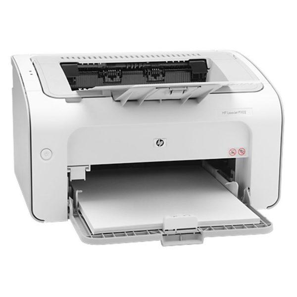 HP LJ 1002 / 1005