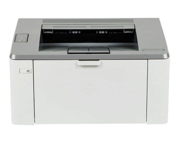 HP LJ Pro m106