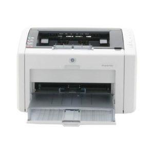 HP LJ 1018 / 1020 / 1022
