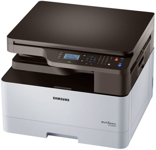 Samsung SL-K2200
