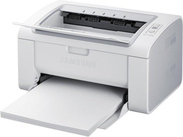 Samsung ML-2060