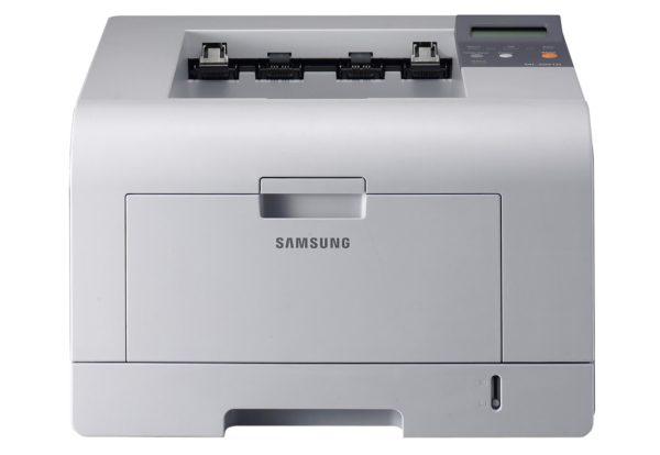 Samsung ML-3470/3471