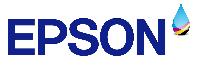 Epson (струйные)