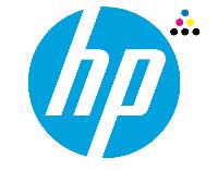 HP (лазерные)