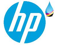 HP (струйные)
