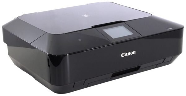 Canon PIXMA MG7100 Series