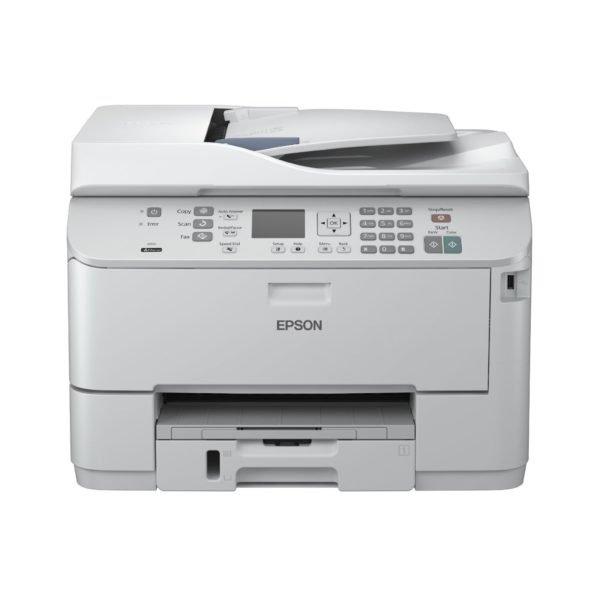 Epson WP-M4015