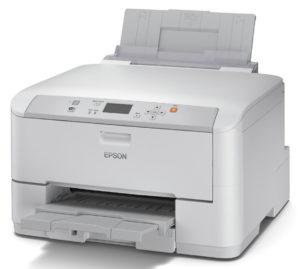 Epson WF-5110 / WF-5113