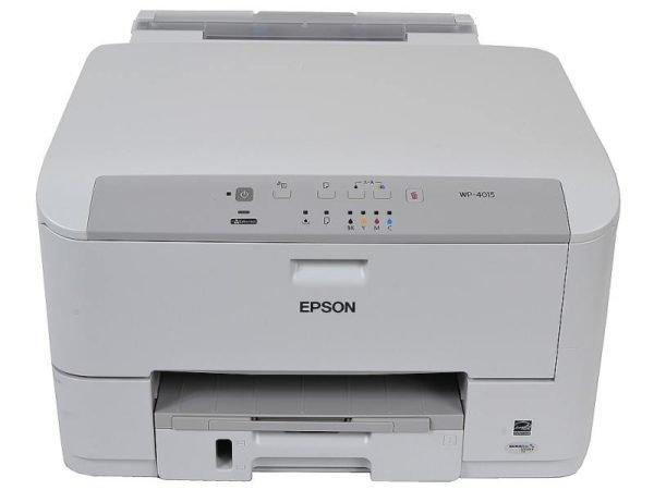 Epson WP-4015