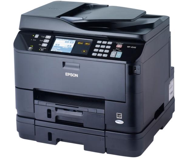 Epson WP-4545