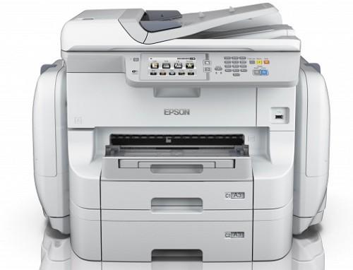 Epson WF-R5690