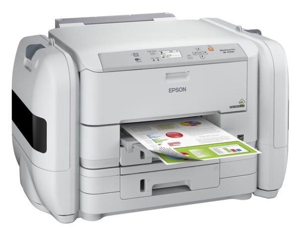 Epson WF-R5190