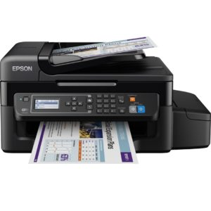 Epson ET-4500