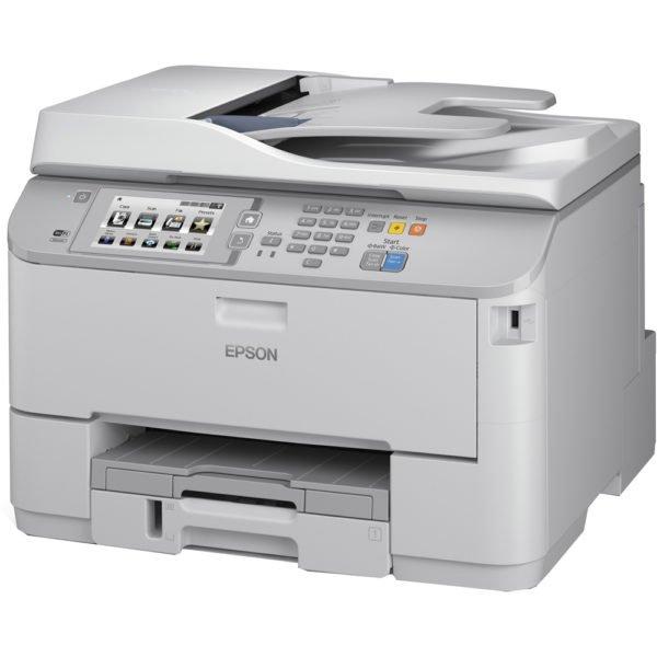 Epson WF-M5690