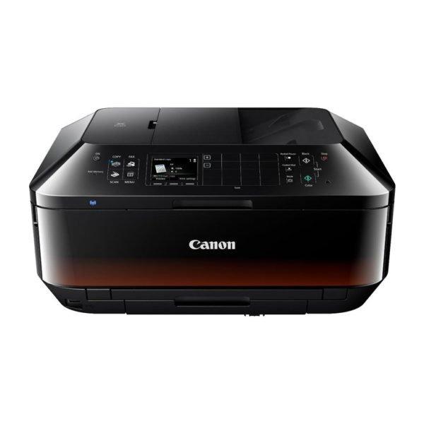 Canon PIXMA MX924 / MX925