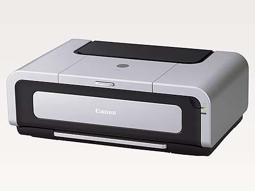 Canon PIXMA iP7500