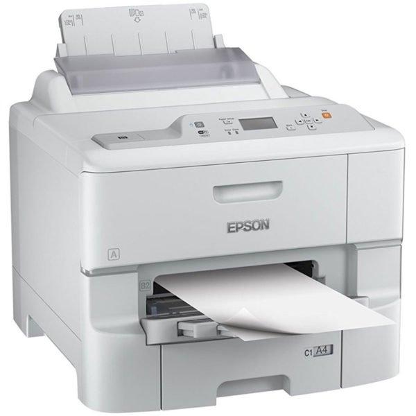 Epson WF-6090
