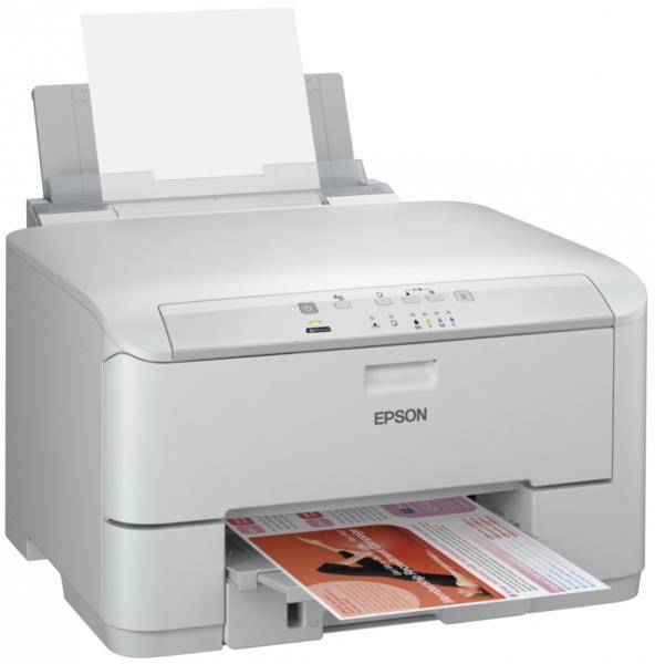 Epson WP-4095