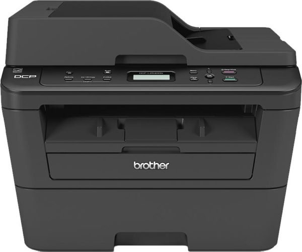 Brother L2540 / 2541 / 2560