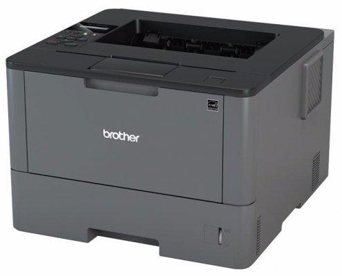 Brother HL-L5000 / L5100 / L5200