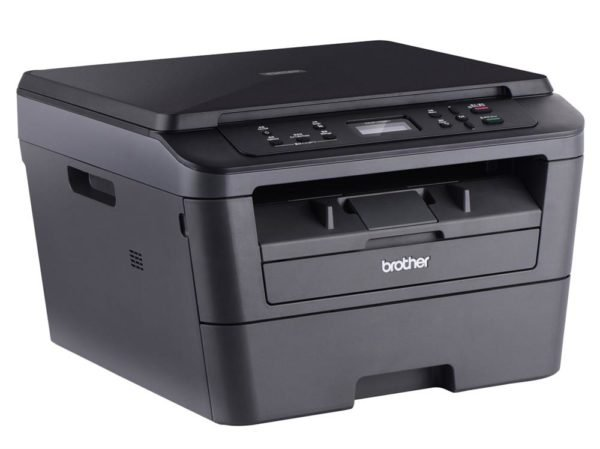 Brother DCP-7080