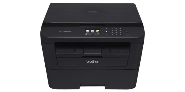 Brother HL-L2380DW