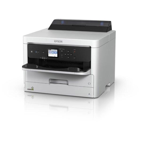 Epson WF-C5290
