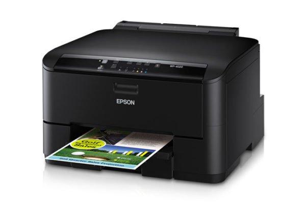Epson WP4020