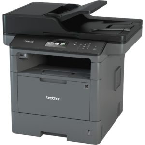 Brother MFC-L5700