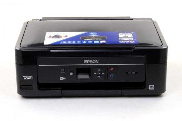 Epson XP-320