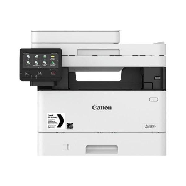 Canon MF429x