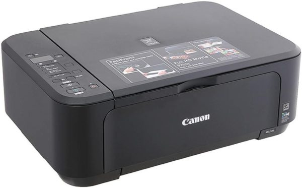 Canon PIXMA MG2140