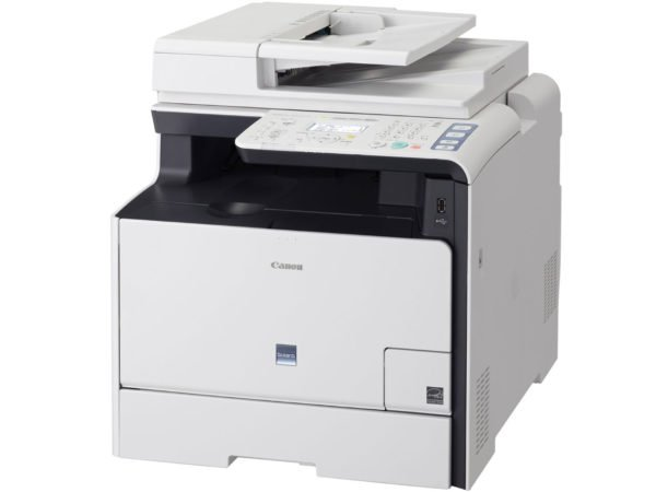 Canon MF8550Cd