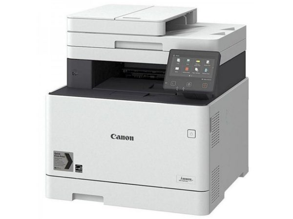 Canon MF732Cdw