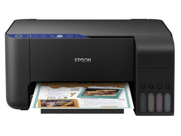 Epson L3151