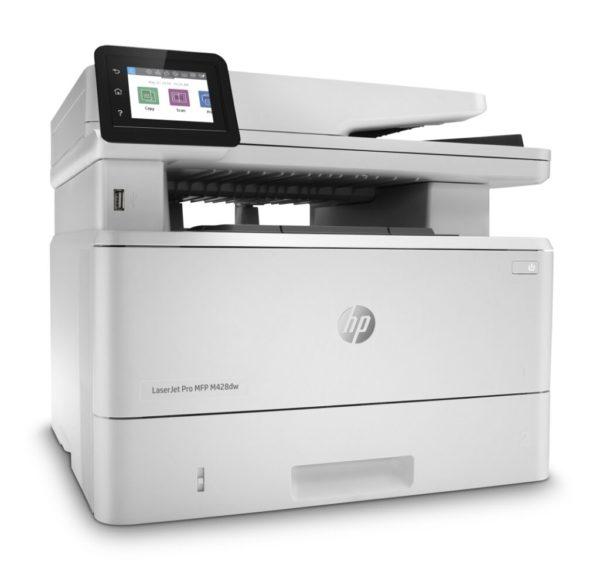 HP LaserJet Pro M428