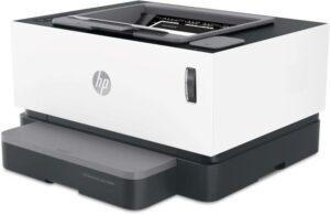 Ремонт HP 1000W